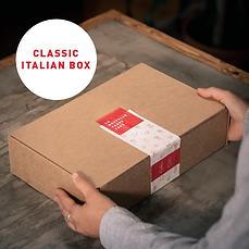 Italian_Box.png
