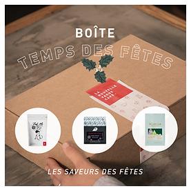 Boite_TempsFetes_FR.png