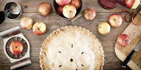 Apple-pie-2.jpg
