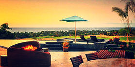 Hualalai_estate_WP_edited.jpg