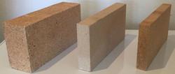 fire-bricks