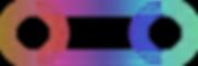 Finyal_Logo_Transparent_600.png