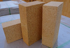 Fire-Clay-Bricks-01.jpg