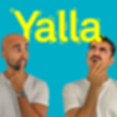 Yalla-Podcast-Cover-Art-Revision-3---Hig