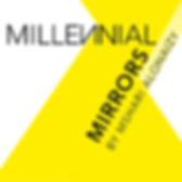 MM Logo - Final Apple.jpg