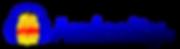 Audacity_Logo_signika_512_transparent.pn