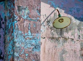 Old Light Apalachicola