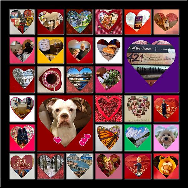 Valentine Project.jpg
