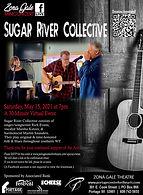 Sugar River 21 Social.jpg