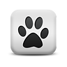 paw button.png
