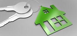 house-2368389_1920_edited_edited_edited.