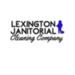 [Original size] Lexingt.png