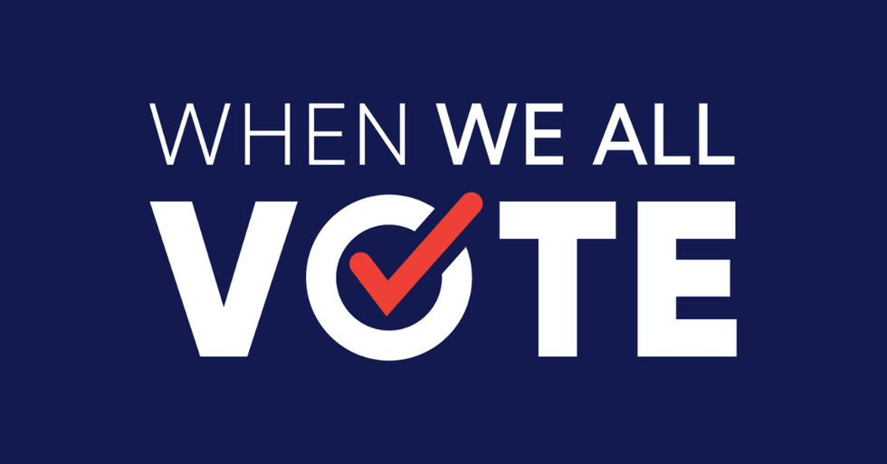 when we all vote logo.png