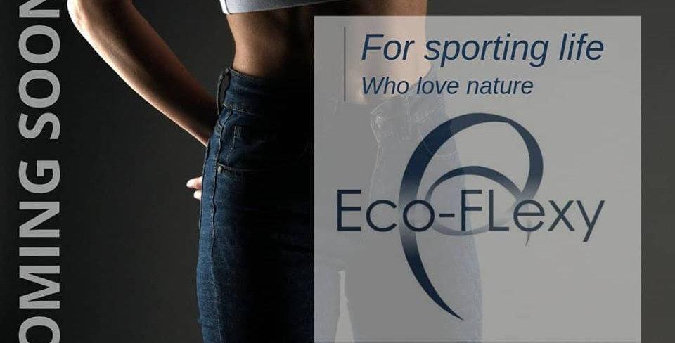 Coming soon Eco-FLexy