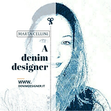 marta_cellini_denim_deigner.png