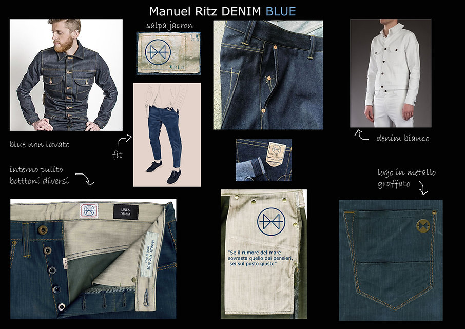 Mood denim Blue Manuel Ritz.jpg