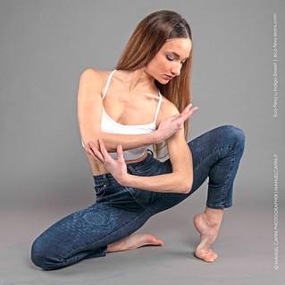 manuel_cafini_eco_flexy_jeans_15.jpg