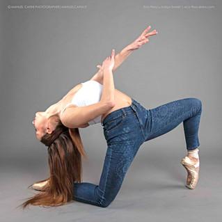 manuel_cafini_eco_flexy_jeans_17.jpg