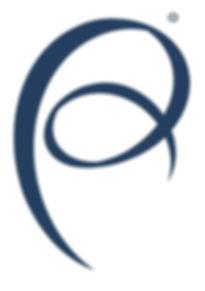 logo R Indigo-Sweet.JPG