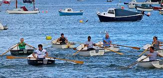 Anarth boat race regatta 3.jpg