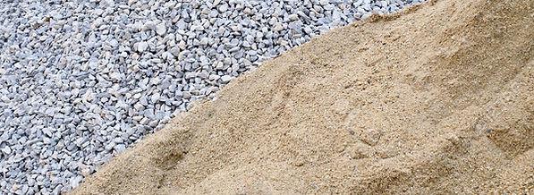Inerti-sabbia-e-ghiaia.jpg