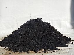 Soil-Conditioner.jpg