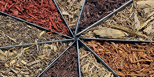 Mulch-in-different-type-in-melbourne.jpg