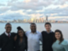 new city. new skyline. same family..jpg