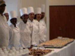 thumbs_fundraiser-1-chefs