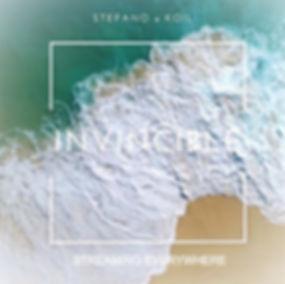 Invincible%2520Album%2520Art_edited_edit