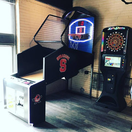 Basketball & Darts.jpg