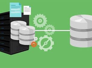 Enterprise-Data-Warehousing-services.jpg