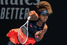 Mental health in tennis: Naomi Osaka withdraws from French Open amid debate over press conference