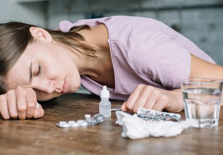 'Safe' Z-drug sleeping tablets given to millions each year are as addictive as Valium