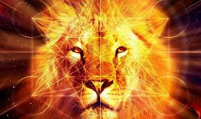 The powerful Lion's Gate: a perfect time to address the link between spirituality and mental illness