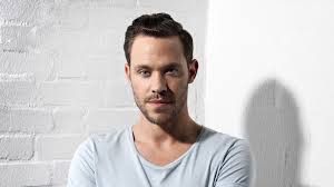 Will Young talks candidly about PTSD, anxiety and psychotherapy: 'Shame doesn't help anything'