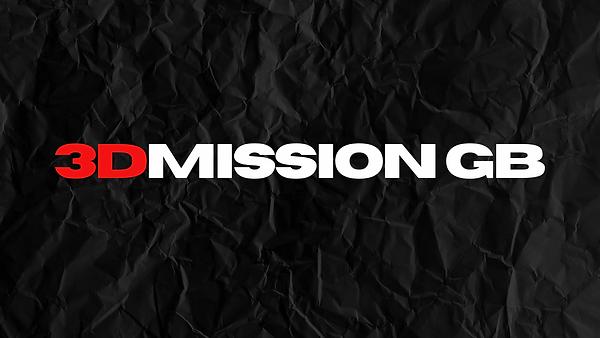 3DMISSION_GB-6b04eb90.webp