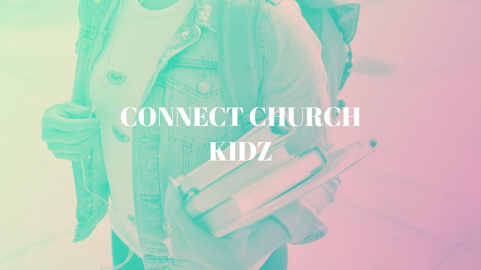 CONNECT KIDZ.jpg