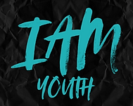 I Am Youth.png