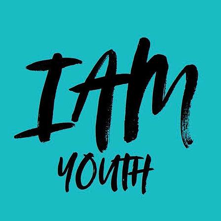 iam youth.jpg