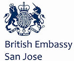 Logo British Embassy San Jose cut.jpg