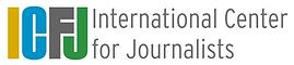 Logo ICFJ.png
