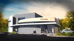 Canóvanas Farmacia