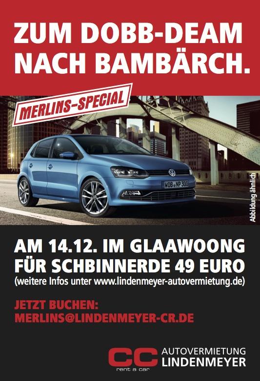 LIND-Website-Bamberg.jpg