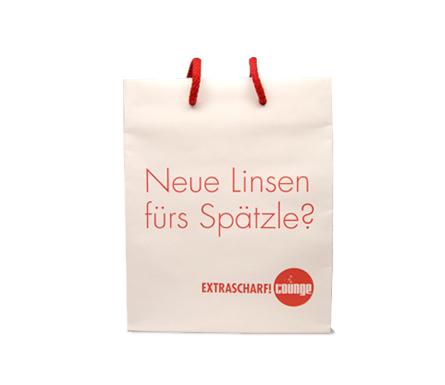 Tuete_Spetzle