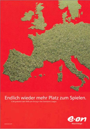 eon_Platz-zum-spielen.png