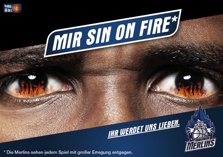 Merlins_Fire