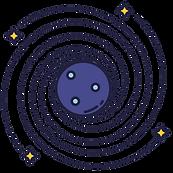 Espiral ALPHA.png