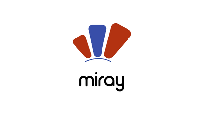 logo_miray_jpg-removebg-preview.png