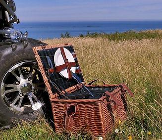 Paniers_Les buggys normands_web.jpg